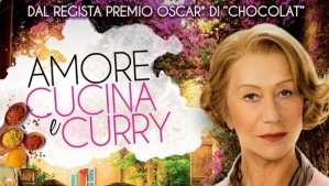 Amore-cucina-e-curry italiano
