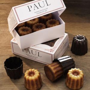 pasticceria di Paul