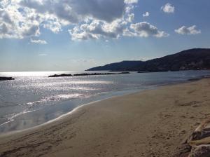 spiaggia casalvelino