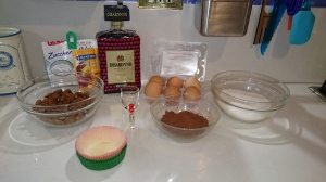 ingredienti biscotti