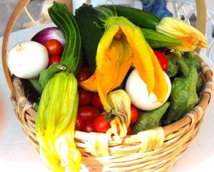 verdura orto1