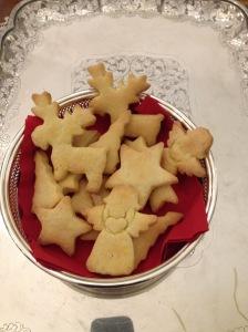 biscottini-natalizi