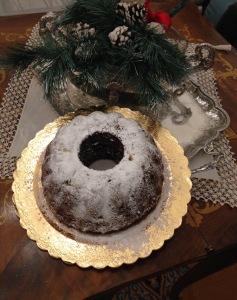 torta-di-frutta-secca